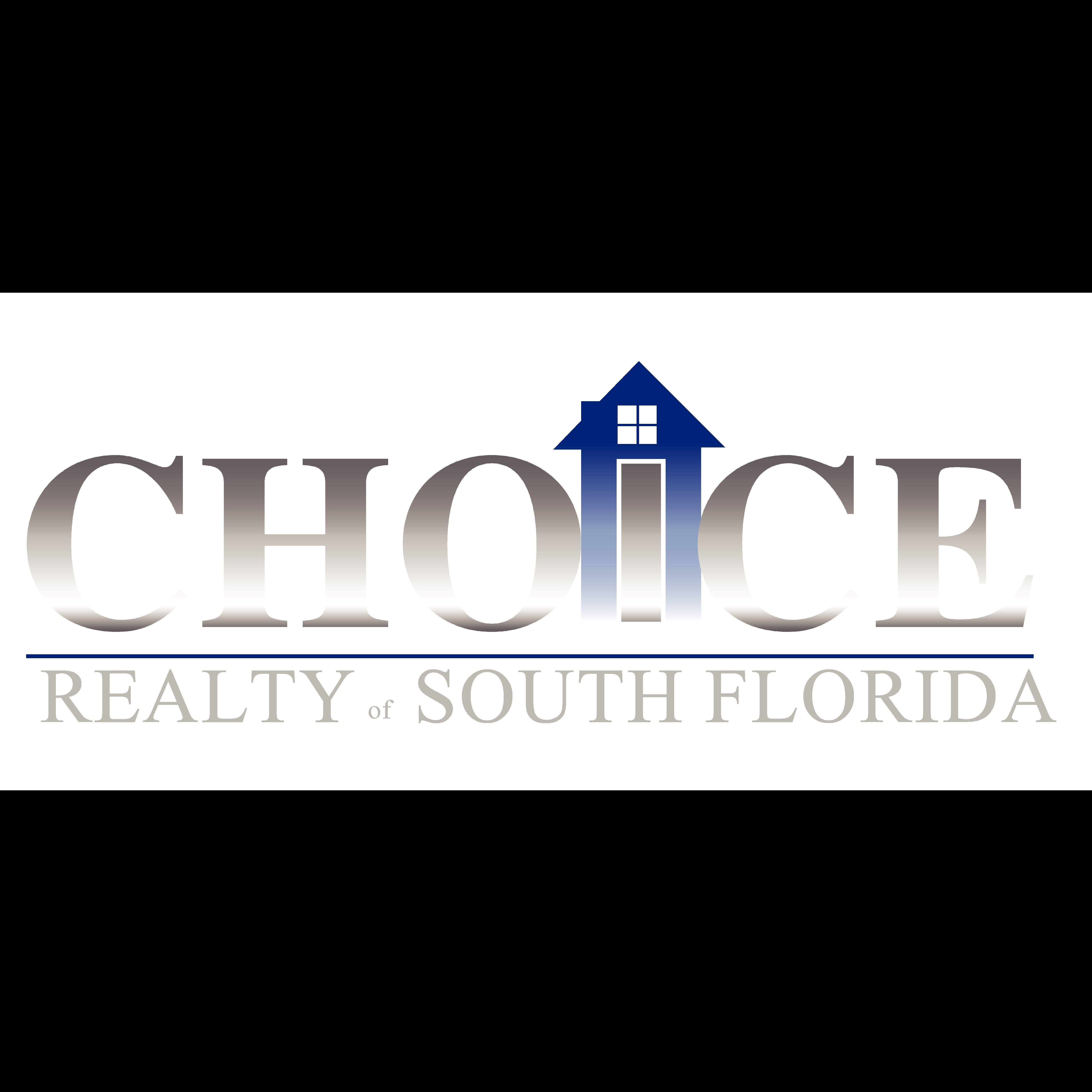 Choice Realty of South Florida LLC