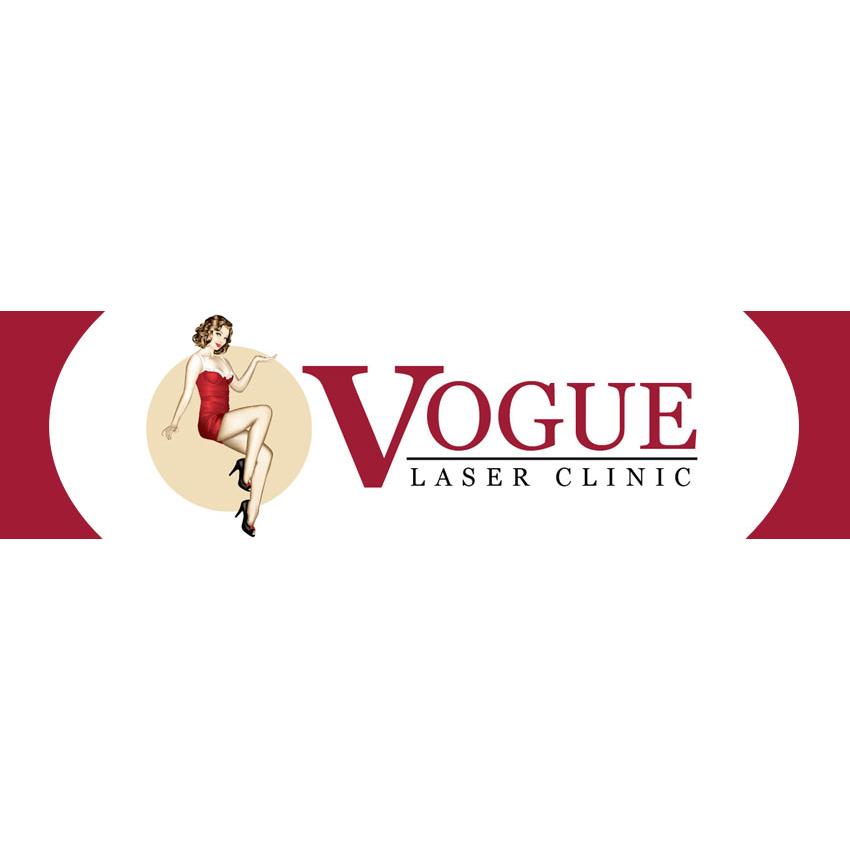 Vogue Laser Clinic