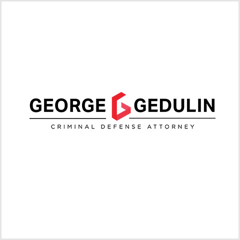 Law Office of George Gedulin