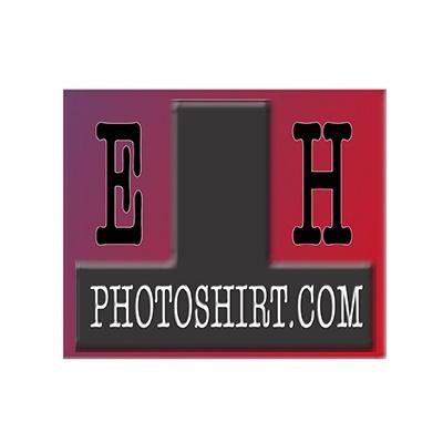 Eh Photoshirts
