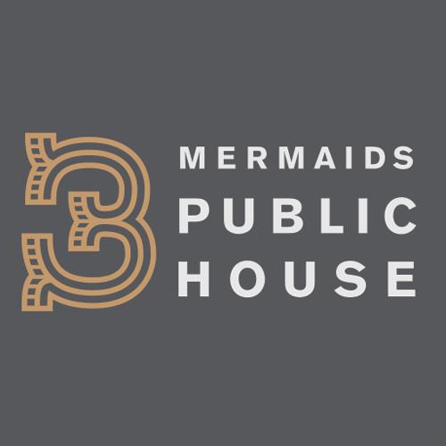 Three Mermaids Public House