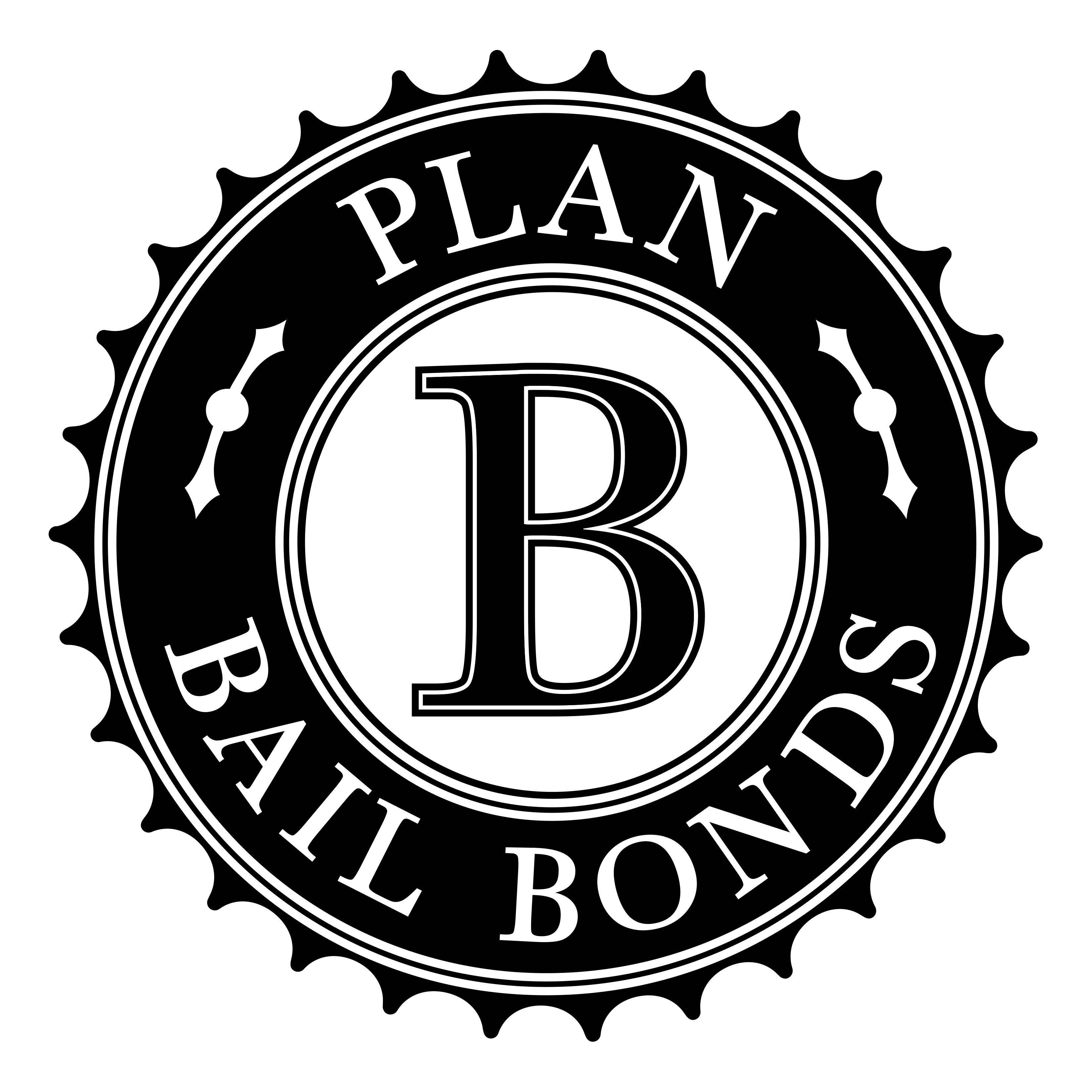 Plan B Bail Bonds