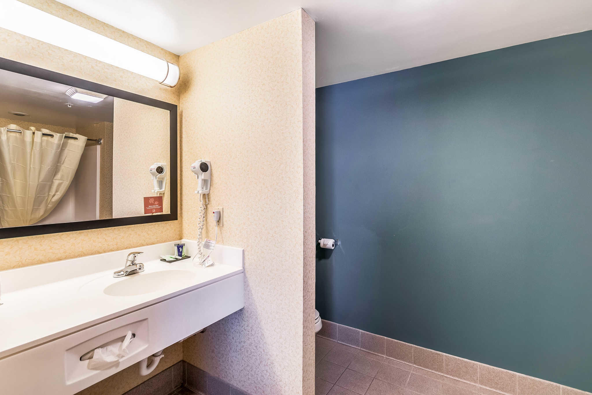 Sleep Inn & Suites Rehoboth Beach image 28