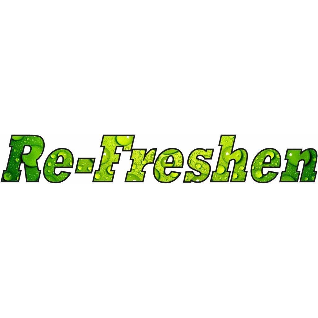 Refreshen