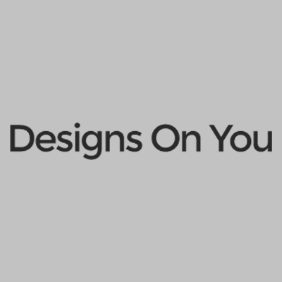 Designs On You image 6