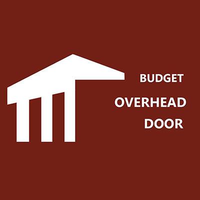 Budget Overhead Door