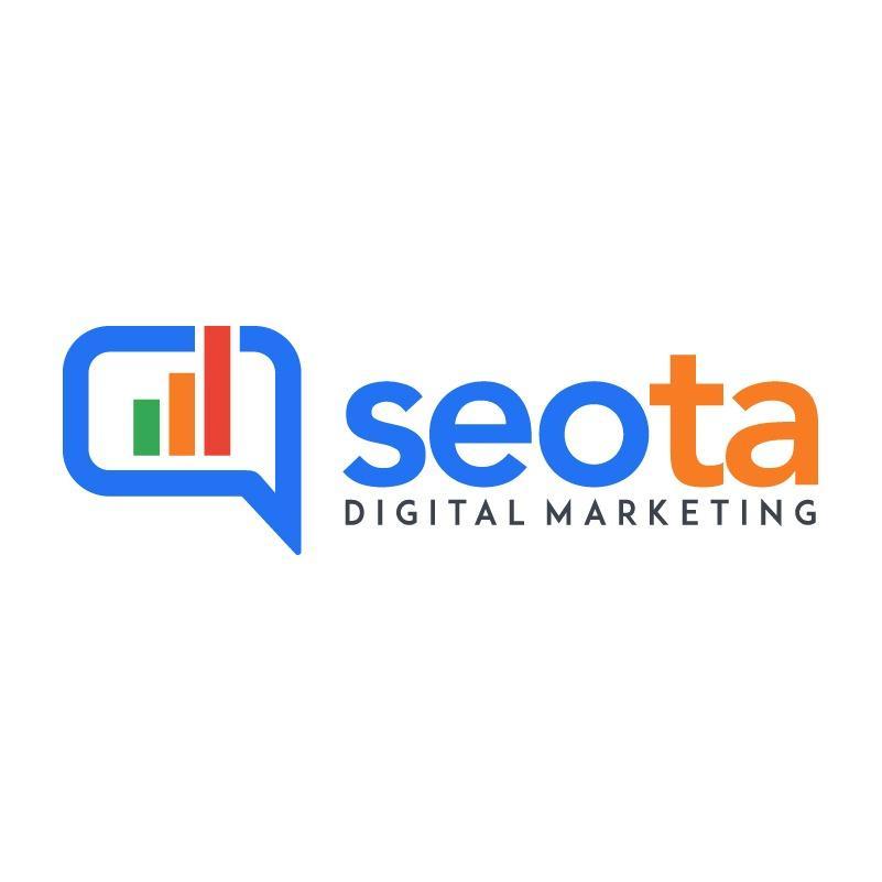 Seota Digital Marketing image 1