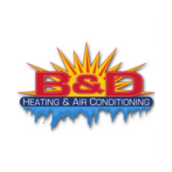 B & D Heating and Air Conditioning