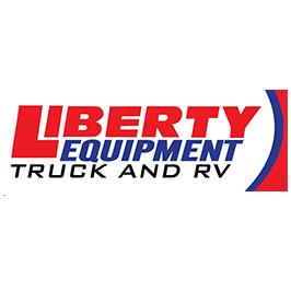 Liberty Equipment Repair Inc