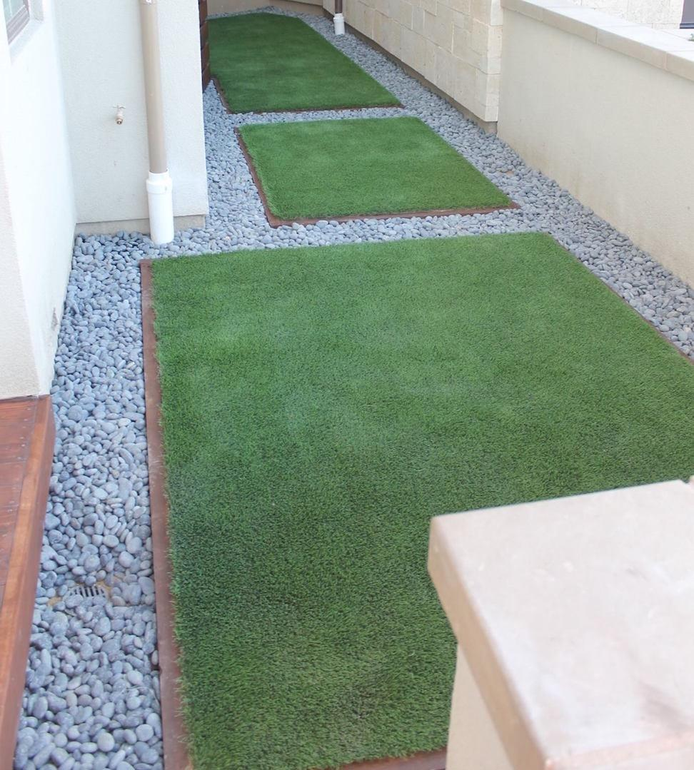 Flores Landscaping image 25