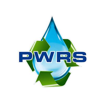 Pwrs LLC