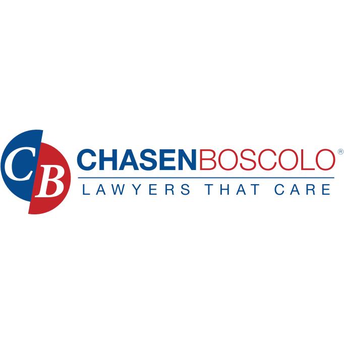 ChasenBoscolo