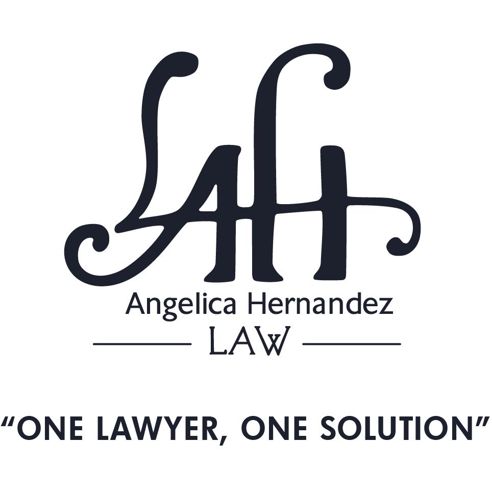 Angelica Hernandez Law, LLC