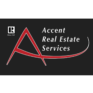 Accent Real Estate Services LLC