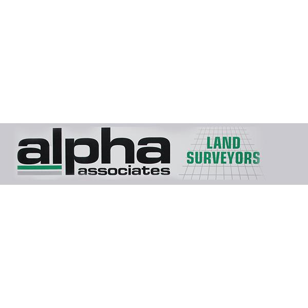 Alpha Associates, Ltd.