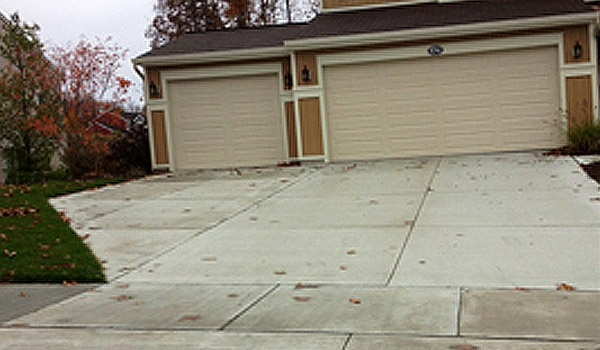 A & B Concrete image 3