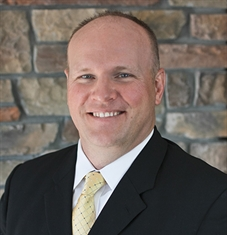 Patrick Sell - Ameriprise Financial Services, Inc. image 0