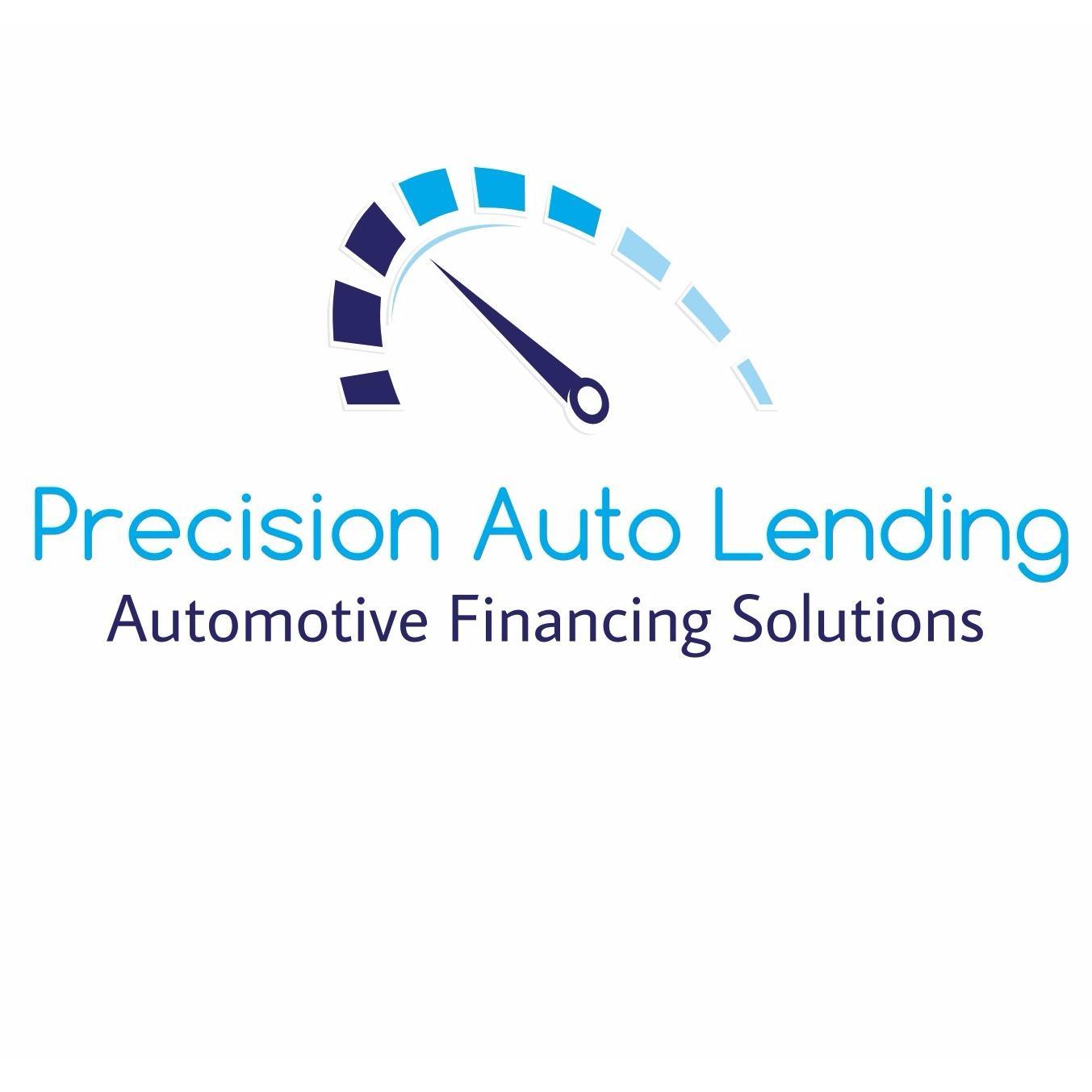 Precision Auto Lending LLC