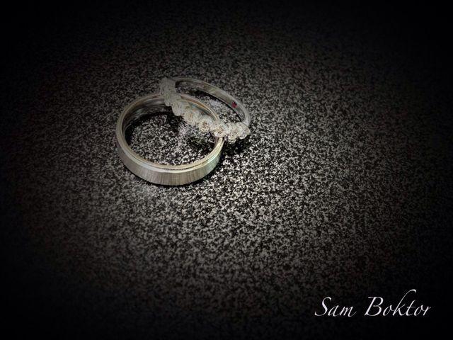Sam's Jewelry & Watch Repairs image 6