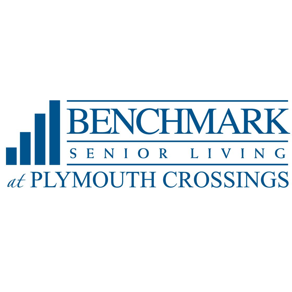 Benchmark Senior Living at Plymouth Crossings