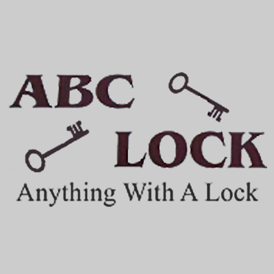 Abc lock inc citysearch for Abc salon sire directory