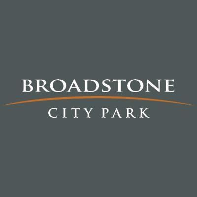 Broadstone City Park