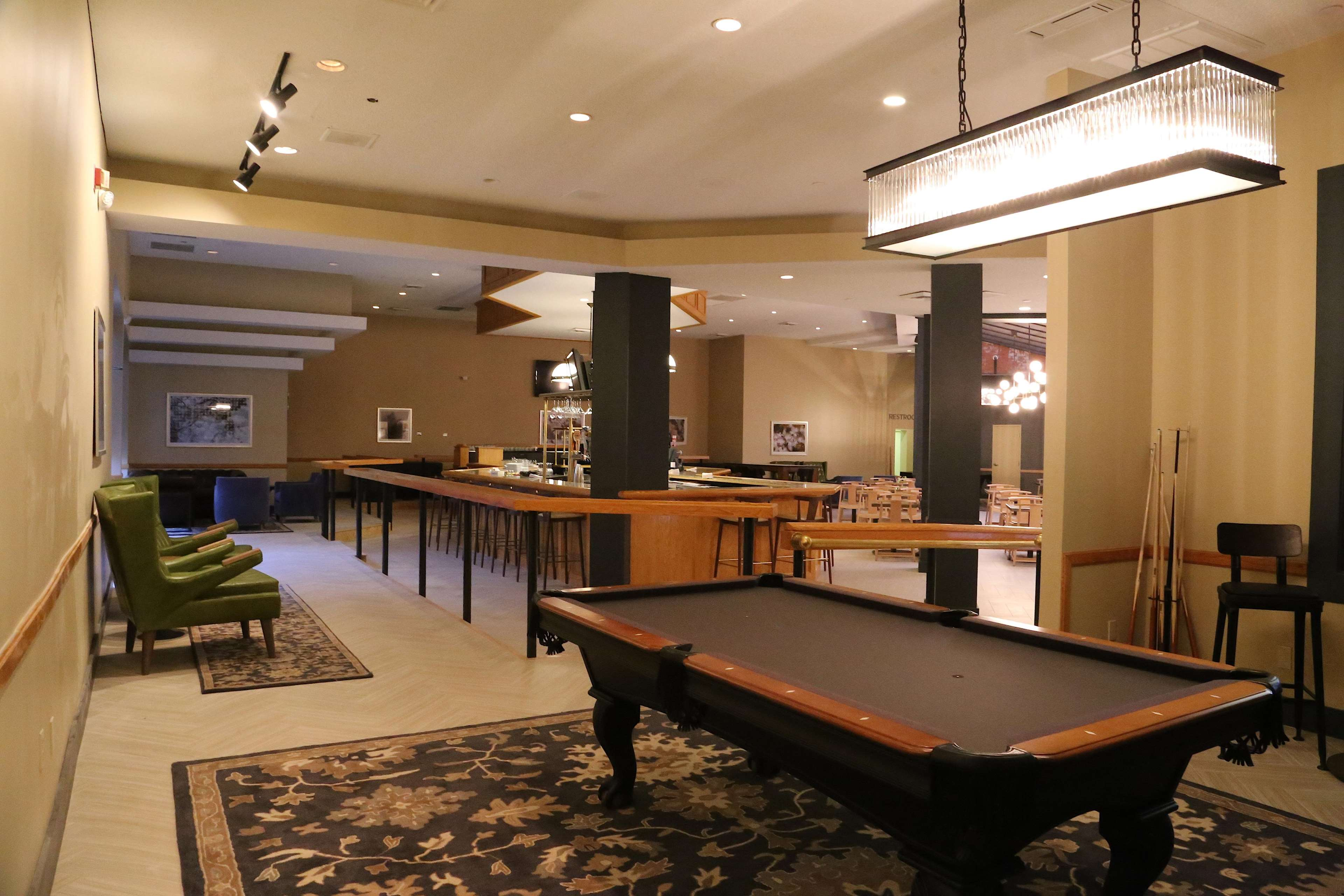 DoubleTree by Hilton Boston - Andover image 48