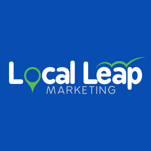 Local Leap Marketing