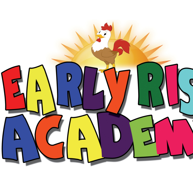 Early Rise Academy