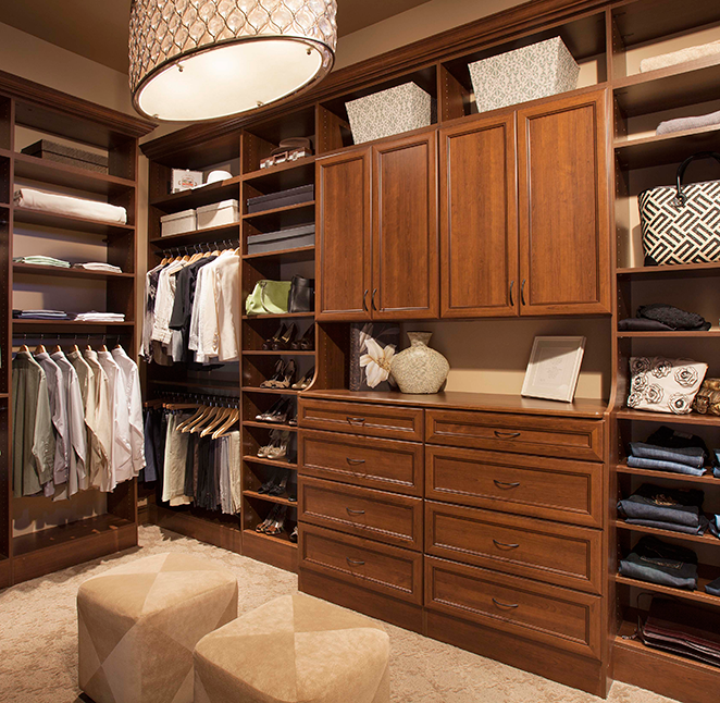 3 Sons Custom Closets LLC image 2