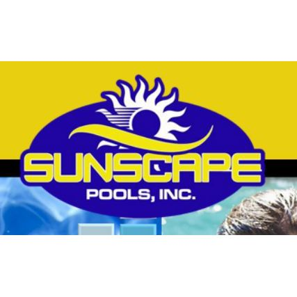 Sunscape Pools, Inc.