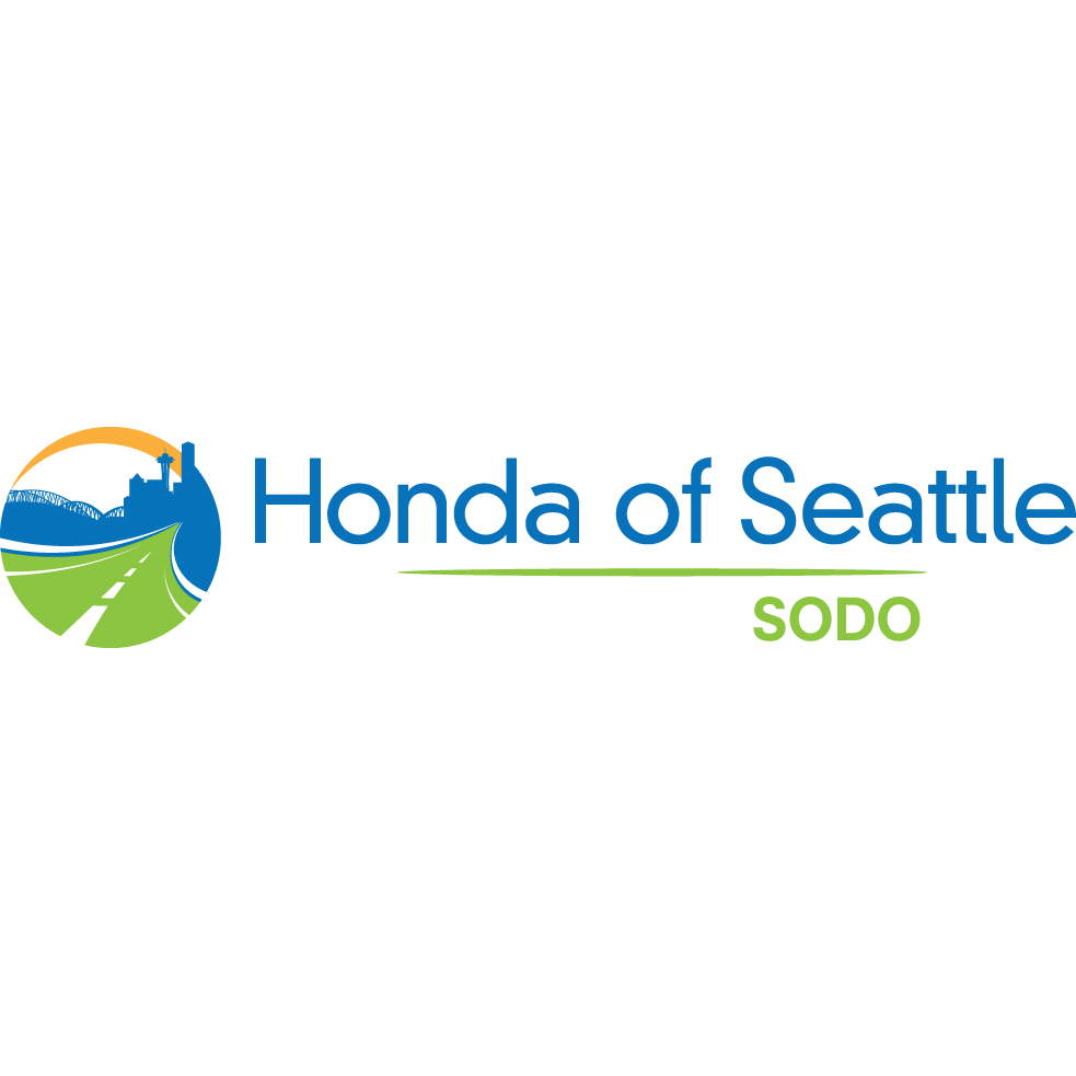 Honda of seattle seattle wa for Honda of seattle service