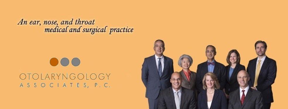 Otolaryngology Associates, PC image 0