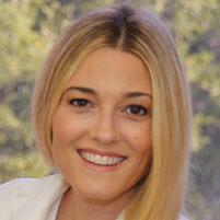 Menlo Park Family Dental: Jessie Vallée, DDS