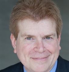 Michael Ross Weston - Ameriprise Financial Services, Inc.