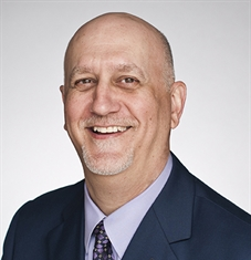 John Rehani - Ameriprise Financial Services, Inc.