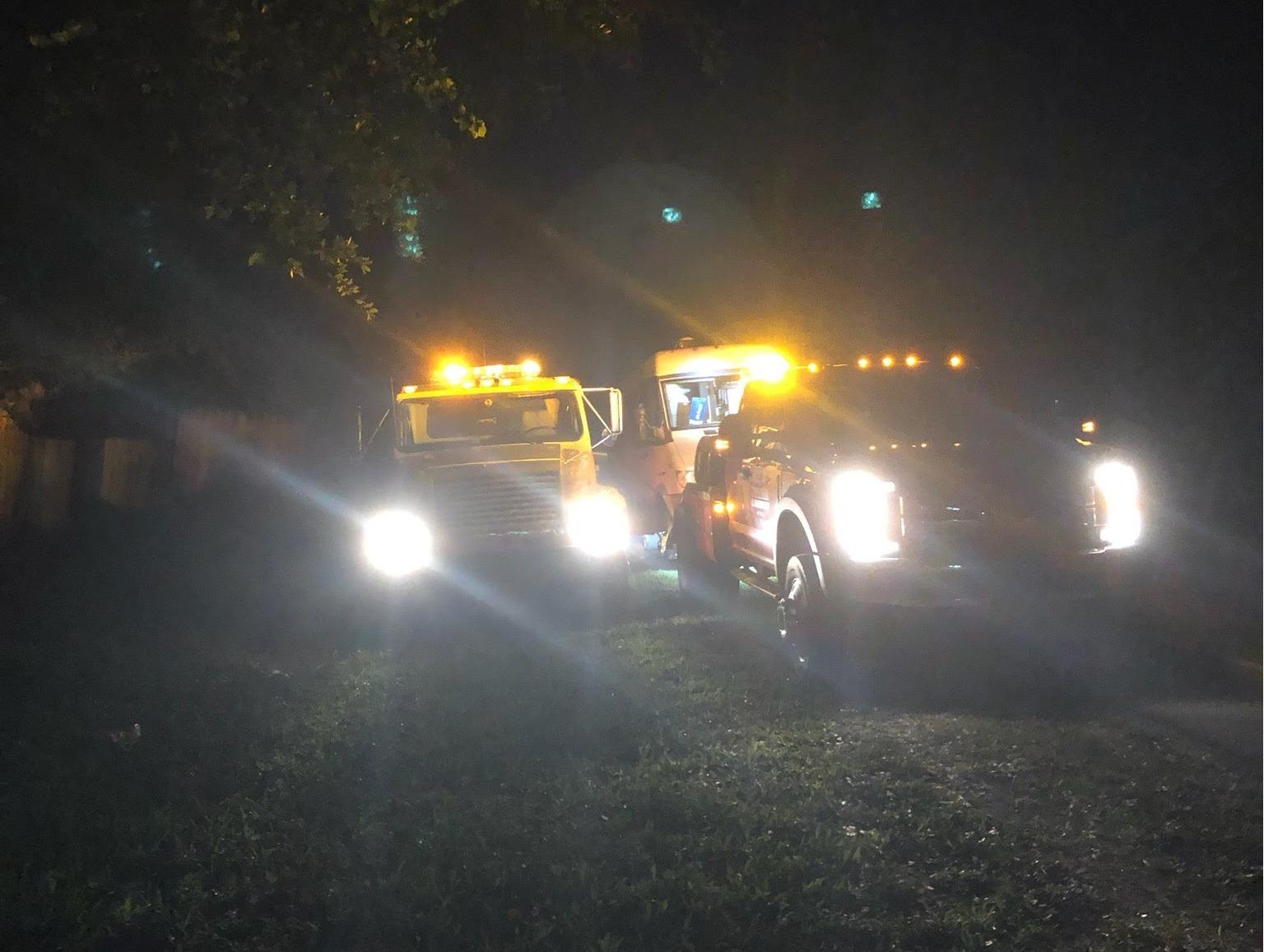 Ace Towing & Recovery image 62