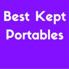 Best Kept Portables image 1