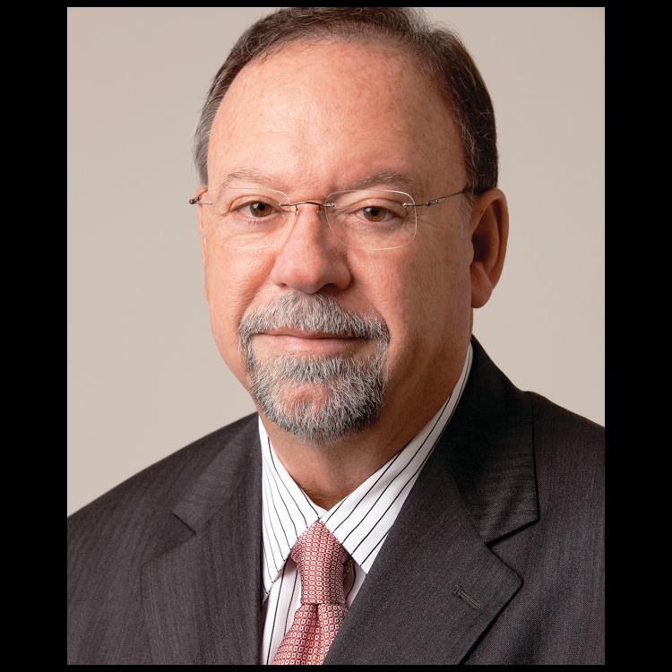Gary Bennett - State Farm Insurance Agent image 1