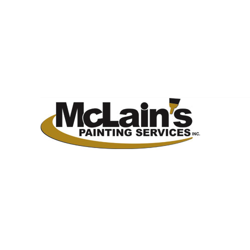 McLain's Painting