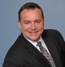 David Sluss - Ameriprise Financial Services, Inc. image 0
