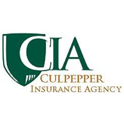 Culpepper Insurance