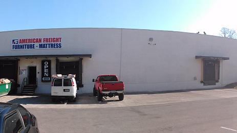 American Freight Furniture And Mattress In Roanoke Va 540 989 6