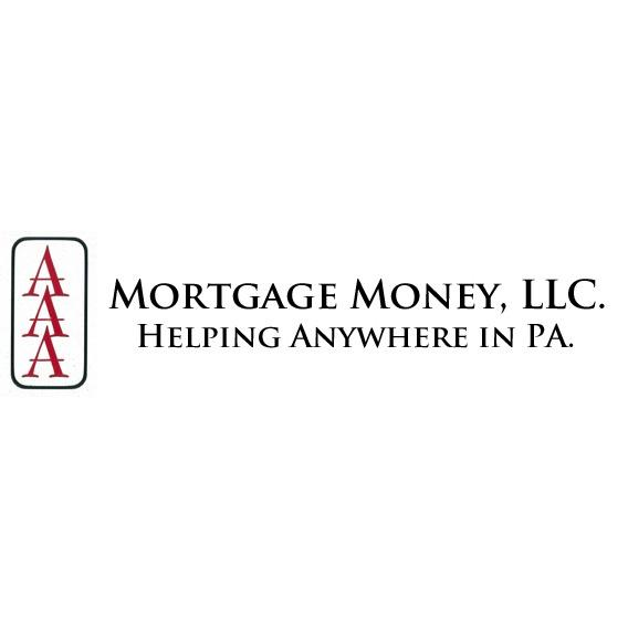 AAA Mortgage Money LLC
