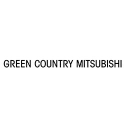 Green Country Mitsubishi