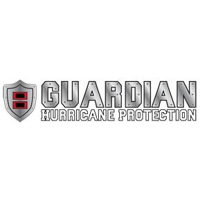 Guardian Hurricane Protection