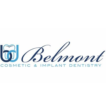 Belmont Dentistry: Matt Nikpourfard, DDS