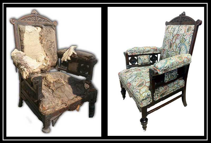 lexington antique restoration in lexington ky 859 619