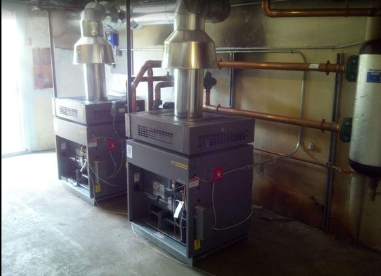Paul Flaherty Plumbing & Heating Co., Inc. image 17