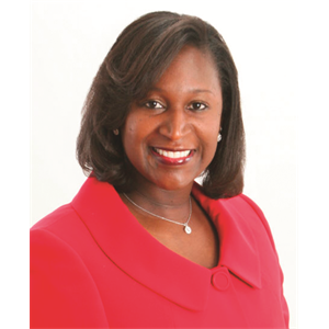Janis Mosley - State Farm Insurance Agent image 0